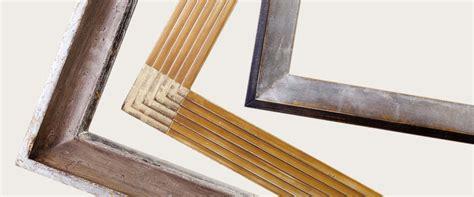 restauro cornici antiche cornici artigianali e restauro cornici antiche la soaza
