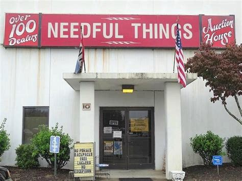 Comfort Antique Mall by The Top 10 Things To Do Near Comfort Inn Hendersonville