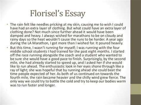 College Application Essay About Failure Essays About Fear Of Failure Quote