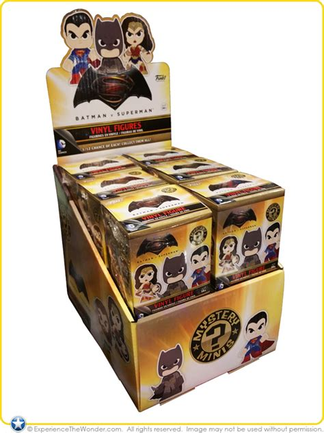 Trand Lego Batman Key Chain Tjb471 funko dc comics batman v superman of justice
