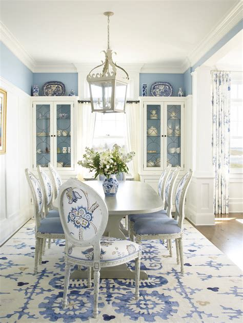 french country dining room ideas pictures remodel  decor