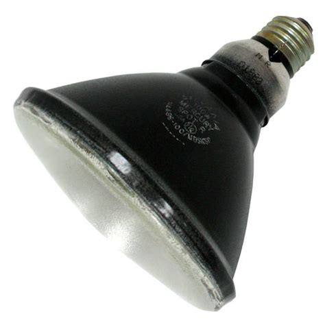 Lu Mercury 100 Watt sylvania 68846 mercury vapor black light