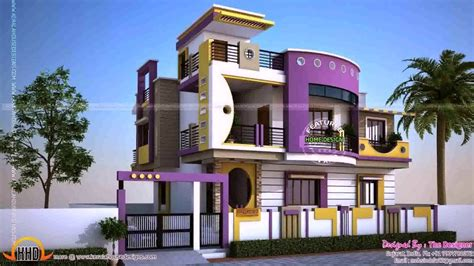indian home design youtube south indian house architecture design youtube