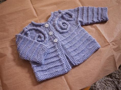 Best Handmade Baby Gifts - the best handmade baby gifts knit