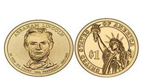 valor de un dollar sello azul y mas youtube esta moneda tambi 233 n tiene el busto de isidro ayora pero