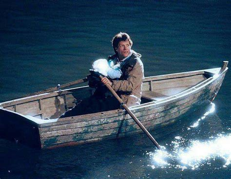 row row row your boat horror movie 17 best images about jon bon jovi in the movies on