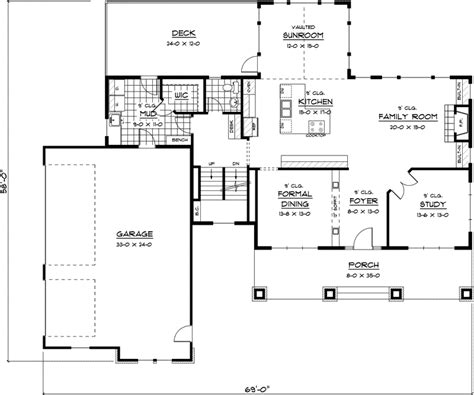 house plans database search two story l shaped house plans two diy home plans database