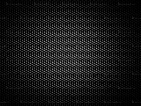 Background Grill Speaker Grille Background Backgroundsy