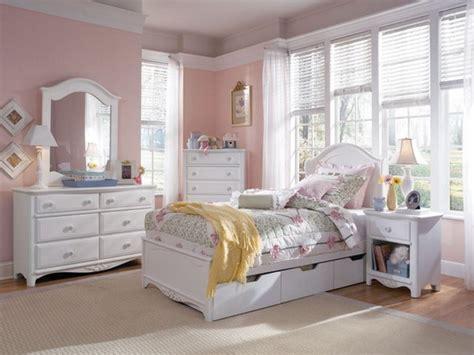 white youth bedroom furniture interior favorites erinheartscourtcom