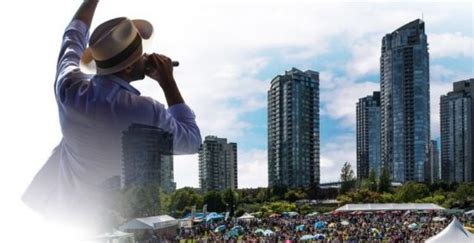 vancouver international dragon boat festival 2017 things to do in vancouver this weekend june 22 2017