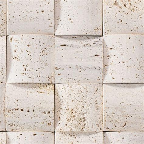 travertine wall texture www pixshark com images travertine cladding internal walls texture seamless 08052