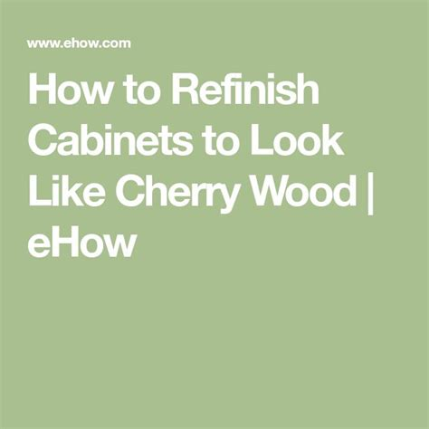 best product to refinish kitchen cabinets best 25 refinish cabinets ideas on refinish