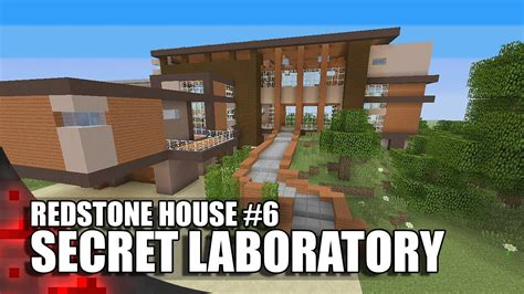 how to build a redstone house how to build a redstone house 28 images let s build modern redstone house ep 1