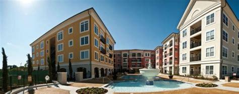 fort bragg housing durham vs winston salem vs fayeteville charlotte raleigh homes purchase private