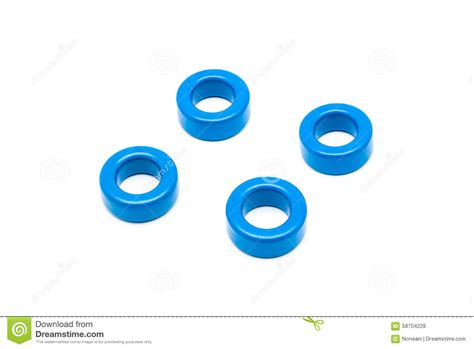 blue inductor coil blue inductor coil 28 images ballast stock vectors vector clip blue inductor coil for