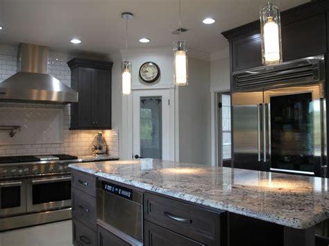 une cuisine pour tous parfait pour une escapade bain 224 remous une cuisine de