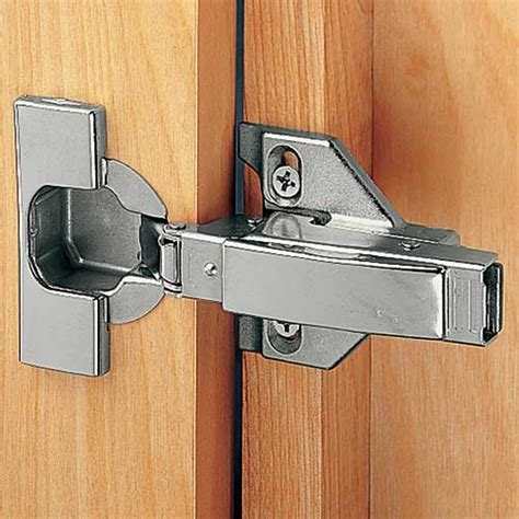 kitchen cabinet hinges choosing suitable hinges for the kitchen cabinets
