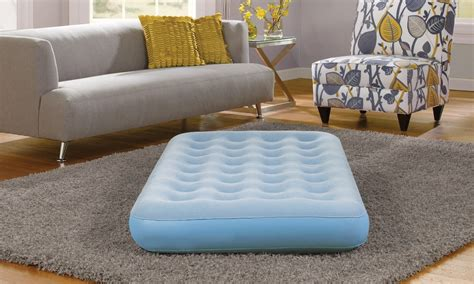 Overstock Mattress And Beds by How To Store An Air Mattress In 4 Steps Overstock