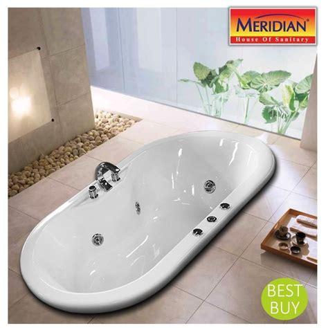 bathtub indonesia java 170 toko online perlengkapan kamar mandi dapur