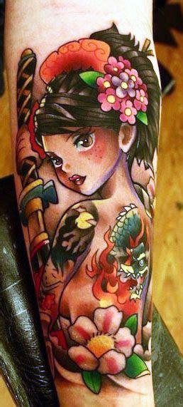 geisha tattoo wrist 100 best images about geisha tattoos on pinterest