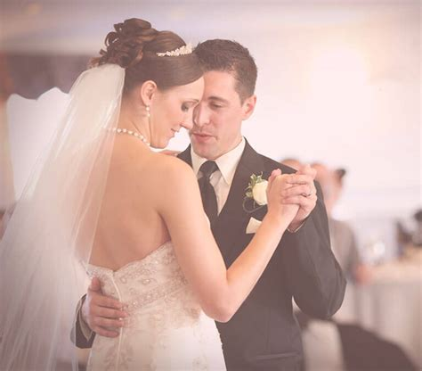 Best DJ Music   Best Toronto Wedding DJs for your special day!