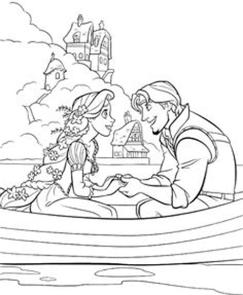 princess kayden coloring pages 1000 images about coloring sheets on pinterest disney