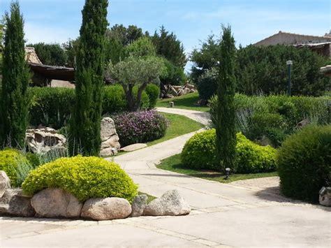 giardini realizzazione progetto verde relizzazione giardini impianti