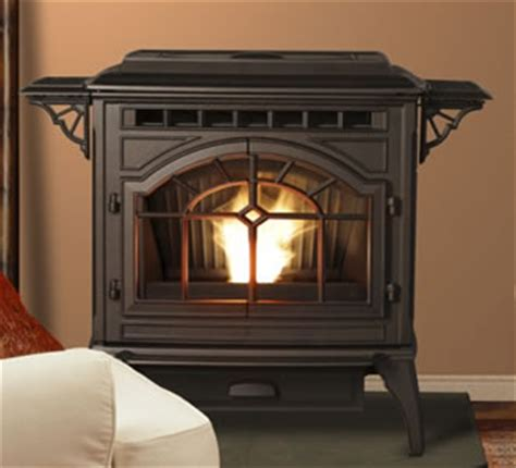corner fireplaces pellet stove corner fireplace