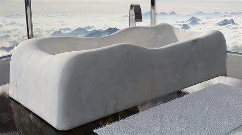immagini vasca da bagno immagini vasche da bagno ideal standard sanitari e lavabi