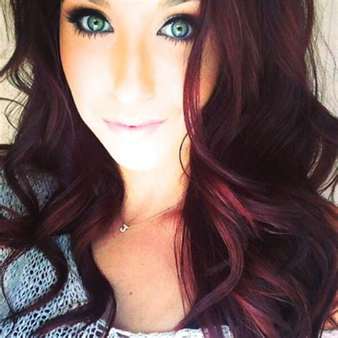 jaclyn hill hair color love jaclyn hill make me up pinterest