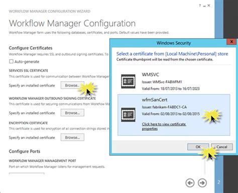 configure sharepoint 2013 workflow sharepoint 2013 workflow book 28 images workflow