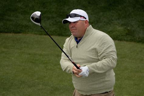kevin stadler golf swing 15 great nicknames in golf history