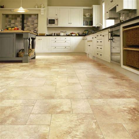 vinyl flooring for kitchens luxury lay karndean select jersey lm01 vinyl flooring www evolvedluxuryfloors au