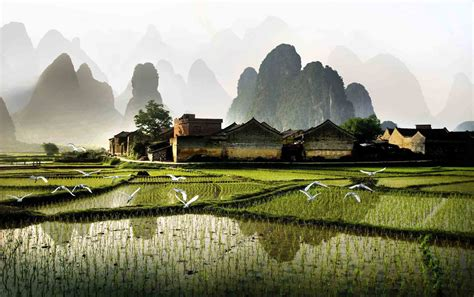 How Many Weeks In A Year senior travel in china senior travel tours tips amp activities