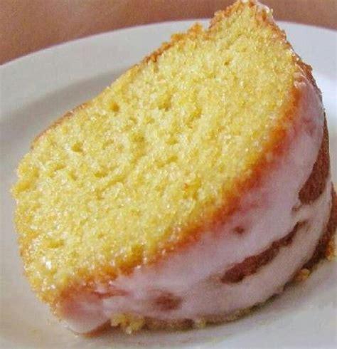 10 Inch Bundt Cake Equals - best 25 7 up cake ideas on lemon 7 up bundt
