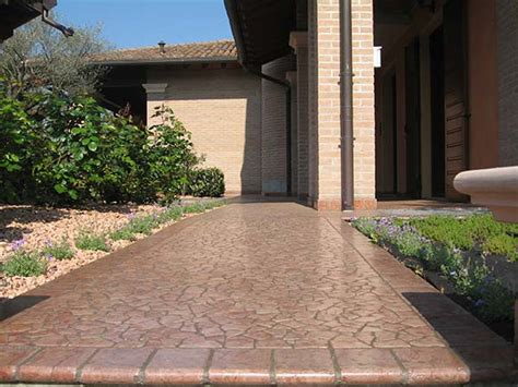 pavimentazione cortili pavimentazioni esterne sassuolo casalgrande preventivi