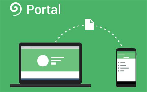 portal android top 10 best wi fi file transfer apps for android