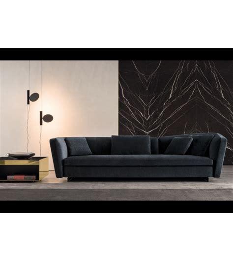divani nicoletti opinioni divani minotti prezzi divano yang minotti