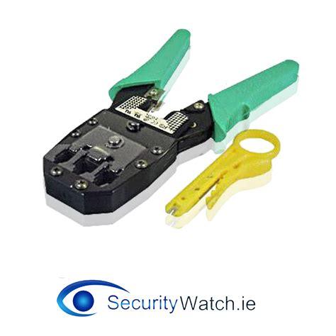 Crimping Tools Rj11 rj45 rj11 crimping tool plus cable tool cat5