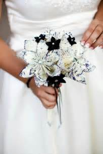 vintage wedding cheap wedding bouquets 799292 weddbook