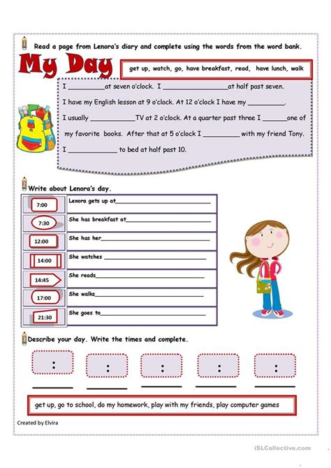 a s day quiz worksheet free esl printable 28 worksheets on teachers day remembrance day quiz