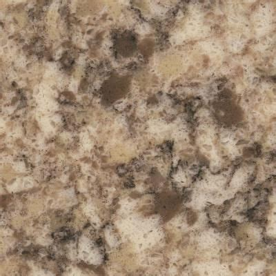 How To Clean Silestone Quartz Countertops by Silestone 2 In Quartz Countertop Sle In Giallo Ss