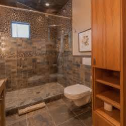 medium size bathroom design ideas pictures remodel decor