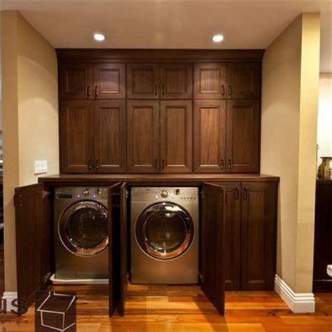 best 25 hidden laundry ideas on pinterest hidden 17 best images about storage ideas on pinterest hidden