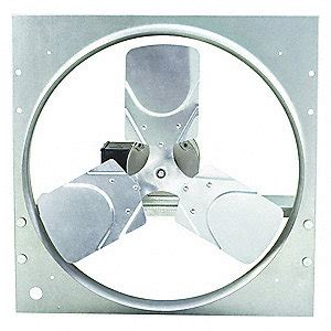 reversible exhaust and supply fans dayton exhaust supply fan 20 in 10e025 10e025 grainger