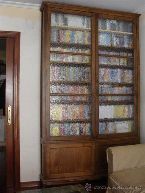 libreria antigua librer 237 a antigua de despacho de casta 241 o comprar