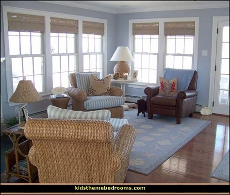 seaside home interiors decorating theme bedrooms maries manor seaside cottage