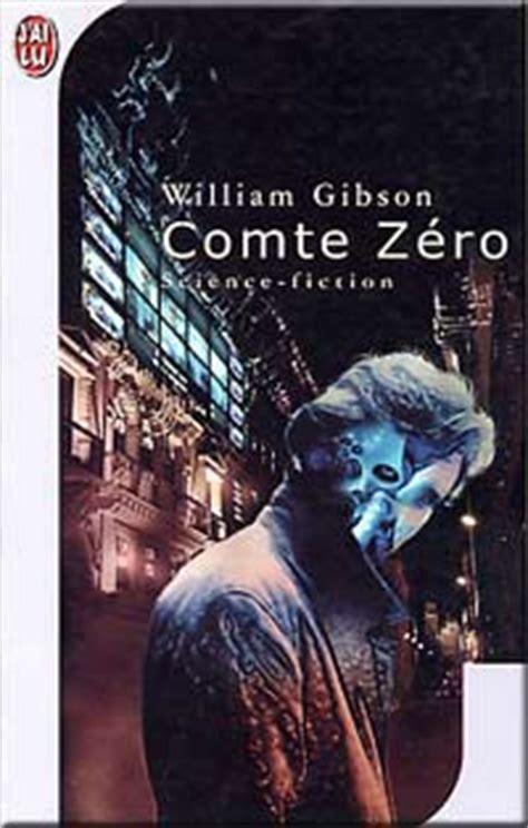 zero count william gibson aleph image gallery