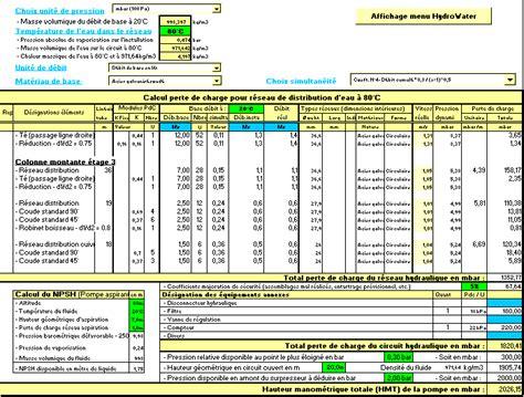 diagramme de glaser logiciel gratuit programme programmes excel planning plannings