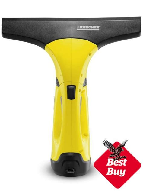 best window cleaner for house 10 best window cleaning tools house garden extras the independent